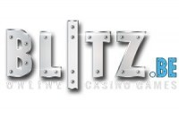 logo blitz.be