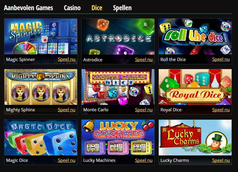 casino games grandgames