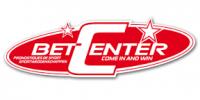 betcenter logo