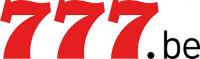 casino777 logo 2021