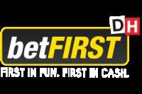 logo betFirst.be