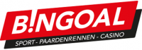 bingoal logo