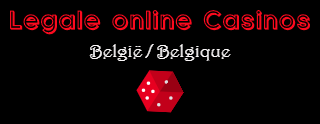 www.legale-online-casinos.be
