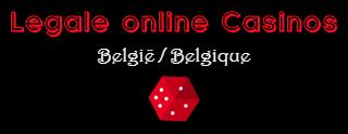 www.legale-online-casinos.be