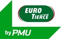 logo eurotierce.Be