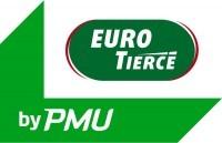 logo eurotierce.Be