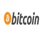 bitcoin supergame