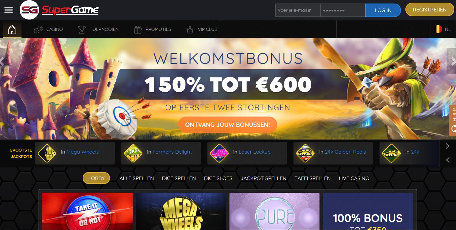 Play free blackjack online for fun